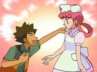 Archivo:EP560 Brock declarándose a la enfermera Joy.png
