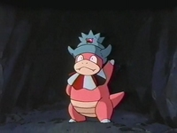 Archivo:EP262 Slowking (6).png
