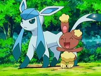 Archivo:EP545 Glaceon y Buneary.png
