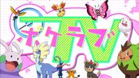 EP898 Canal Amor por los Pokémon.png