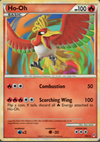 Ho-oh (Call of Legends TCG).png