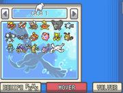 Caja 4 generacion pokemon ss.png