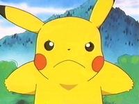 Archivo:EP250 Pikachu de Ash.jpg