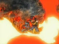 Archivo:EP540 Ash y Riolu entre las llamas.png