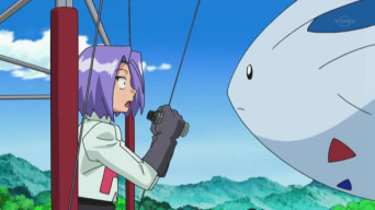 Archivo:EP647 James mirando a togekiss.jpg