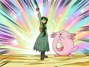 EP499 Cheryl capturando un Pokémon.jpg