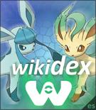 Archivo:Wikidexlogo p.jpg