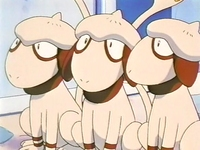 Archivo:EP199 Smeargle (2).png