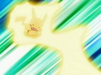 Archivo:EP552 Pikachu usando impactrueno.jpg