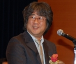 Archivo:Shinjy Miyazaki.jpg