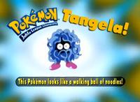 EP179 Pokémon.png