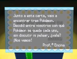 Archivo:Regalo de la Profesora Encina.jpg