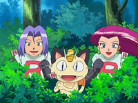 Archivo:EP543 Team Rocket animando.png