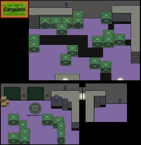 Archivo:Plano de Carguero (3 primeras salas al principio).png