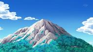 EP800 Montaña de la ISN5
