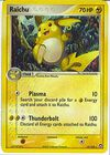 Raichu (Power Keepers TCG).jpg