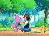 Archivo:EP554 Ash calmando a Gligar.png