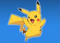 Pikachu evento.png