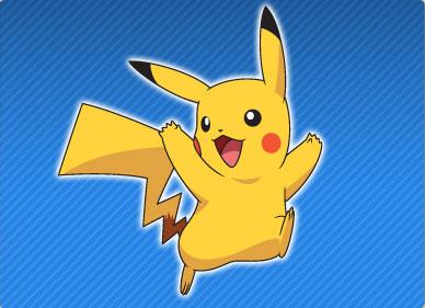Archivo:Pikachu evento.png