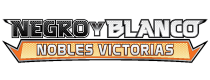 Logo Nobles Victorias (TCG).png