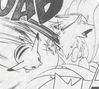 PMS018 Pikachu contra Ninetales.jpg