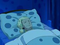 Archivo:EP554 Giovanni durmiendo.png