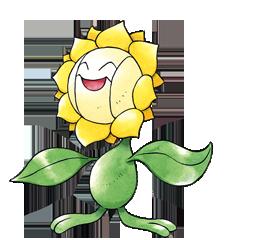 Archivo:Sunflora en la segunda generación.png
