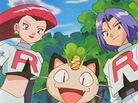 Archivo:EP236 Team Rocket.jpg