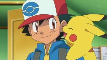 Archivo:EP661 Ash y su Pikachu.jpg