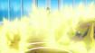 EP787 Pikachu VS Galvantula.png