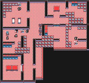 Mansión Pokémon 02 Segundo Piso Indicado RAAm.png