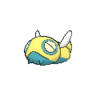 Dunsparce XY.png