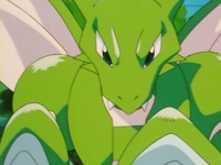 Archivo:EP146 Scyther (2).png