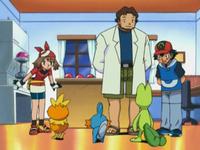 Archivo:EP277 Pokémon iniciales.png