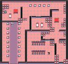 Mansión Pokémon 01 Primer Piso RAAm