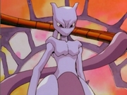P01 Mewtwo.png