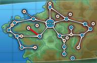 Localización de la ruta 6 en Kalos