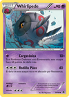 Whirlipede Fuerzas Emergentes TCG.png
