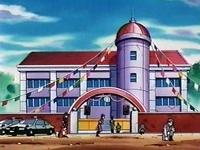 Archivo:EP119 Laboratorio Pokémon (2).png