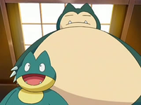 Archivo:EP545 Munchlax y Snorlax.png