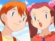 EP228 Misty VS Sakura.jpg