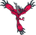 Yveltal (dream world).png