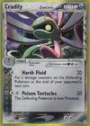 Cradily δ (Holon Phantoms TCG).jpg