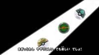 EDJ25 Poké Balls (3)