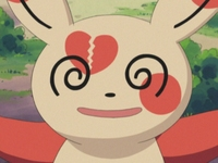 Archivo:EP333 Spinda (2).png