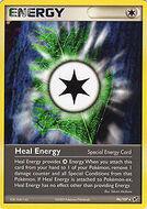Energía incolora (Ex Deoxys TCG)