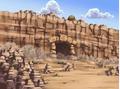 Entrada a las Ruinas Camufladas.png