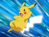 EE04 Pikachu usando Cola Ferrea.png