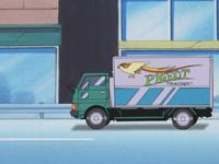 EH08 Camión Pidgeot.png