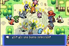Archivo:La Plaza Pokémon abarrotada.jpg
